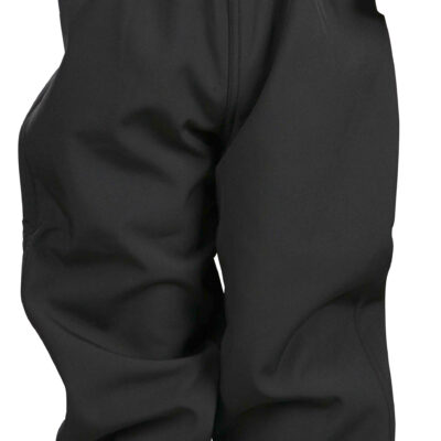 Mikk-line soft shell püksid, erinevad värvid
