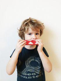 Kid O jumbo suupill