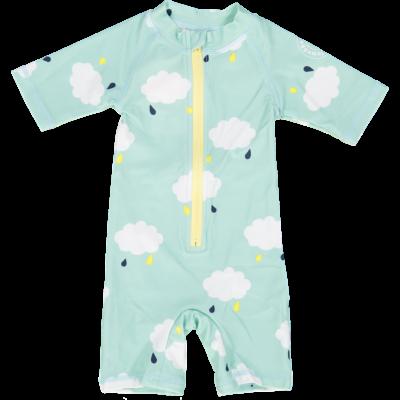 Geggamoja UV-ülikond, Cloud