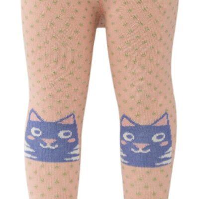 Melton sukkpüksid, Kitty Cat
