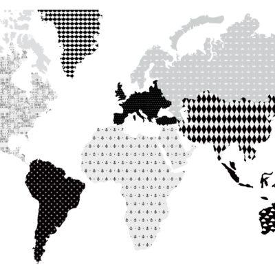 Seinakleebis MAP 3