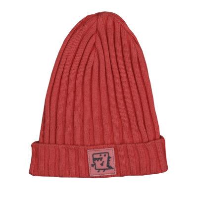 KUKUKID villane müts, Pink