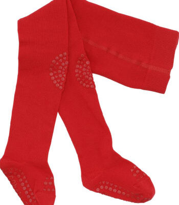 GOBABYGO stopperitega sukkpüksid, Tango Red