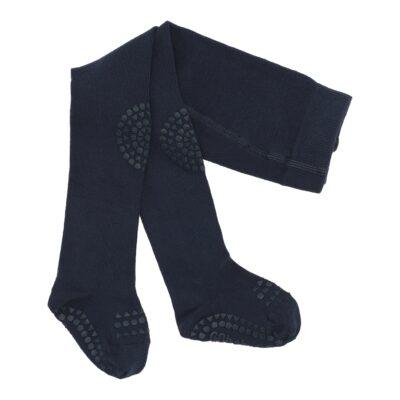 GOBABYGO stopperitega sukkpüksid, Navy Blue