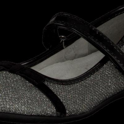 Minna Silver kingad