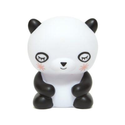 Öölamp Panda