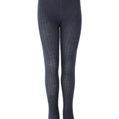 Melton villased sukkpüksid, Sinine