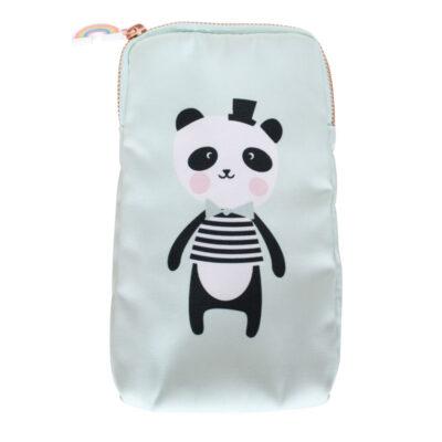Eef Lillemor Pinal Panda