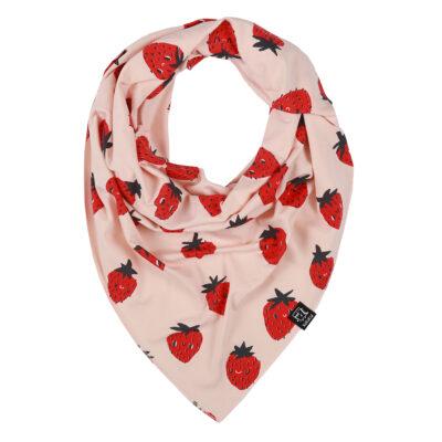 KUKUKID SALL, peach strawberry