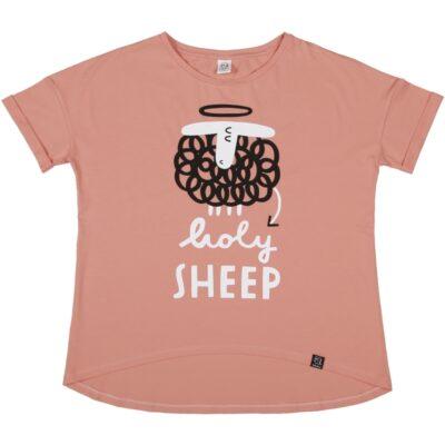 KUKUKID emmede T-särk, HOLY SHEEP