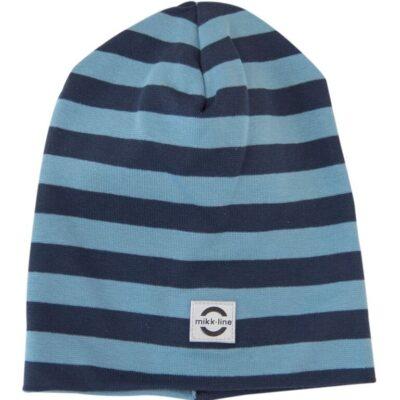 Puuvillane müts