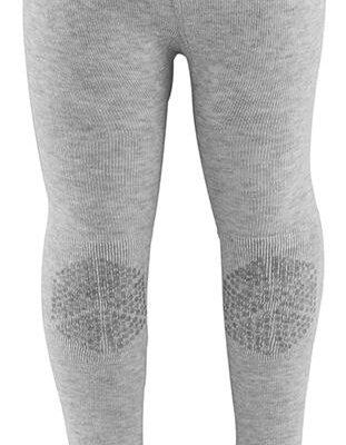 LET´S GO stopperitega villased sukkpüksid, erinevad värvid