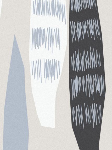 LAVMI fliistapeet Tenura, light